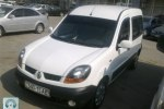 Renault Kangoo ���� 2004 � ������ (���������������)