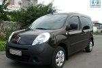 Renault Kangoo ����.1.5dCi 2010 � ���������