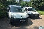 Renault Kangoo EXTRA 2013 � ������ (���������������)