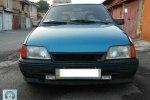 Opel Kadett  1987 � �������