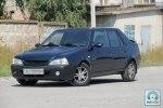 Dacia Solenza Rapsodie 2004 � �����
