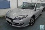 Renault  Laguna   2014 �682937