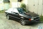 Volkswagen Passat CL 1992 � ���������