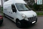 Renault  Master   2014 �683159