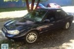 Ford Mondeo  1997 � �����