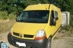 Renault Master  2006 � ��������