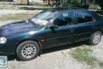 Ford Mondeo BAP 1997 � ������ ����