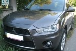Mitsubishi Outlander XL Ultimate 2011 в Киеве