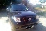 Nissan  Pathfinder   2007 �686025