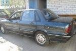 Mitsubishi Galant  1991 в Малине
