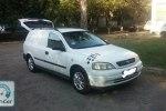 Opel Astra H 2000 � �������