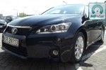 Lexus  CT   2013 �686665