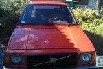 Volvo 340 l 1985 � ��������