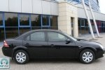 Ford Mondeo TDCI 2006 � ���������