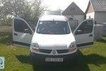 Renault Kangoo  2006 � ������ (���������������)