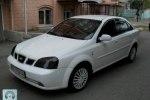 Chevrolet Lacetti ���-������ 2005 � �������
