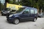 Renault Kangoo  2005 � ������������ (�����������)