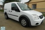 Ford Transit Connect TREND 2011 � �����
