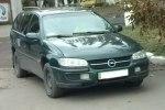 Opel Omega � ������� 1995 � ��������