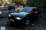 Opel Vectra  1992 � ���������
