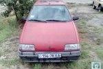 Renault 19  1991 � ��������