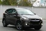 Hyundai ix35 (Tucson ix)  2014 � ������