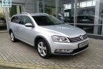 Volkswagen Passat ALLTRACK 2012 � �����