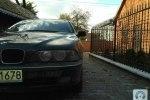 BMW M5  1997 � �������