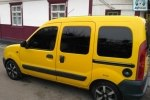 Renault Kangoo �������� 2003 � ������