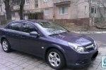 Opel Vectra  2008 � �������