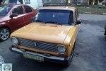 ВАЗ 2101  1978 в Макеевке