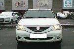 Dacia Logan  2007 в Днепре (Днепропетровске)