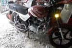 Spark SP150R-18 Charger 2012 в Днепре (Днепропетровске)