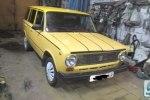 ВАЗ 2102  1980 в Харькове