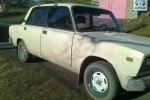 ВАЗ 2105  1984 в Шахтерске