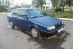 Lancia Dedra  1991 в Макеевке
