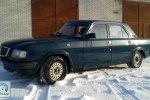 ГАЗ 3110 Волга  2000 в Виннице