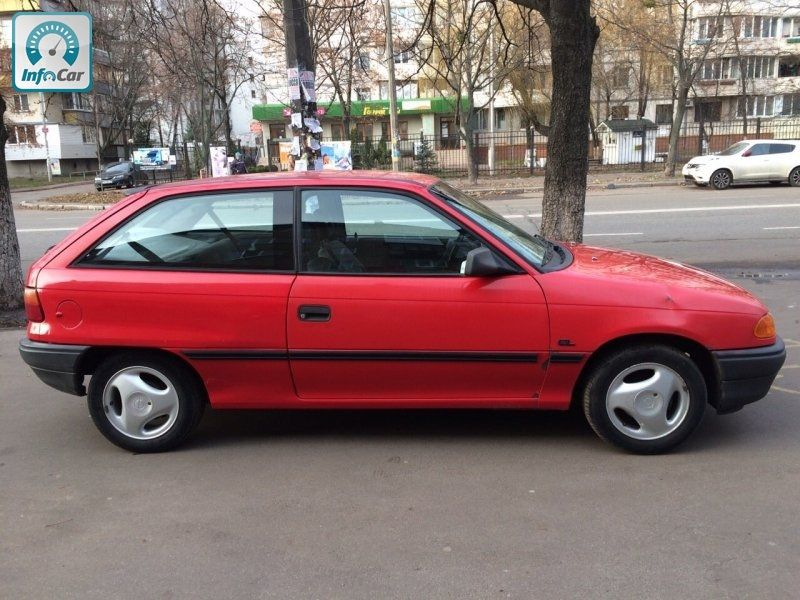 Объявления -Продать нерастаможенный автомобиль