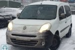 Renault Kangoo 1.5 2008 в Киеве
