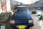 ЗАЗ 1103 Славута  2004 в Горностаевке