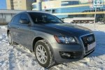 Audi Q5  2012 в Харькове