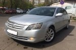 Toyota Avalon Limited 2006 в Киеве