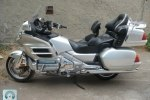 Honda Gold Wing Турист 2005 в Киеве