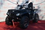 Polaris Sportsman XP Touring 1000 2016 в Харькове