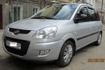 Hyundai Matrix  2008 в Одессе