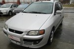 Mitsubishi Space Star  2004 в Одессе
