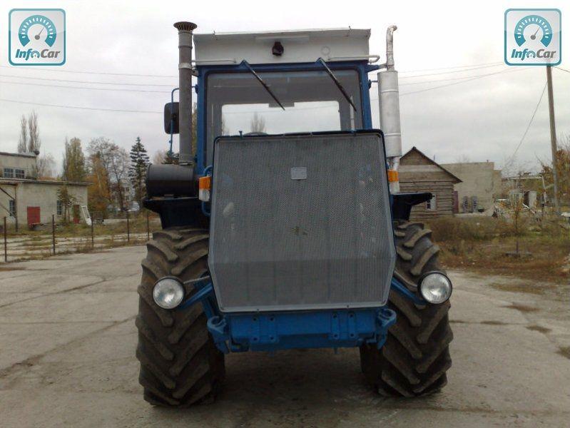 Колесный трактор цена, где купить в Конотопе