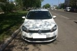 Volkswagen Golf 1.4 2011 в Киеве