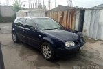 Volkswagen Golf  2000 в Киеве