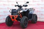 Polaris Scrambler XP 1000 2017 в Харькове